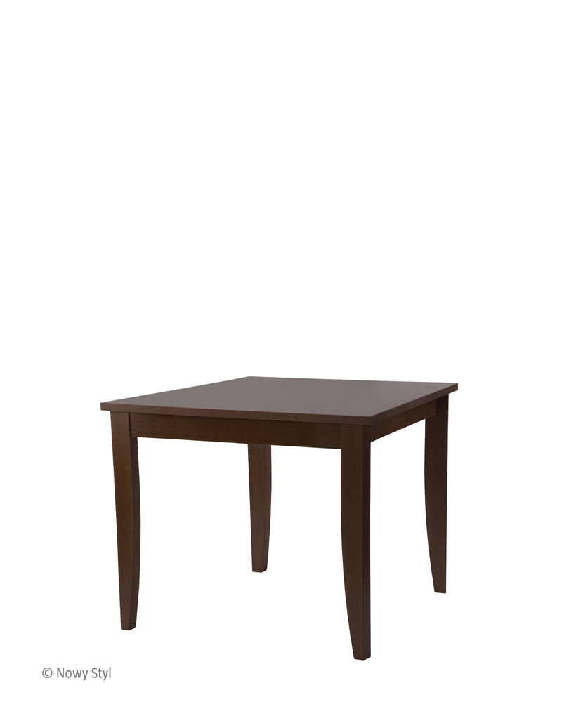 ALSACE NF TABLE MA 900x900