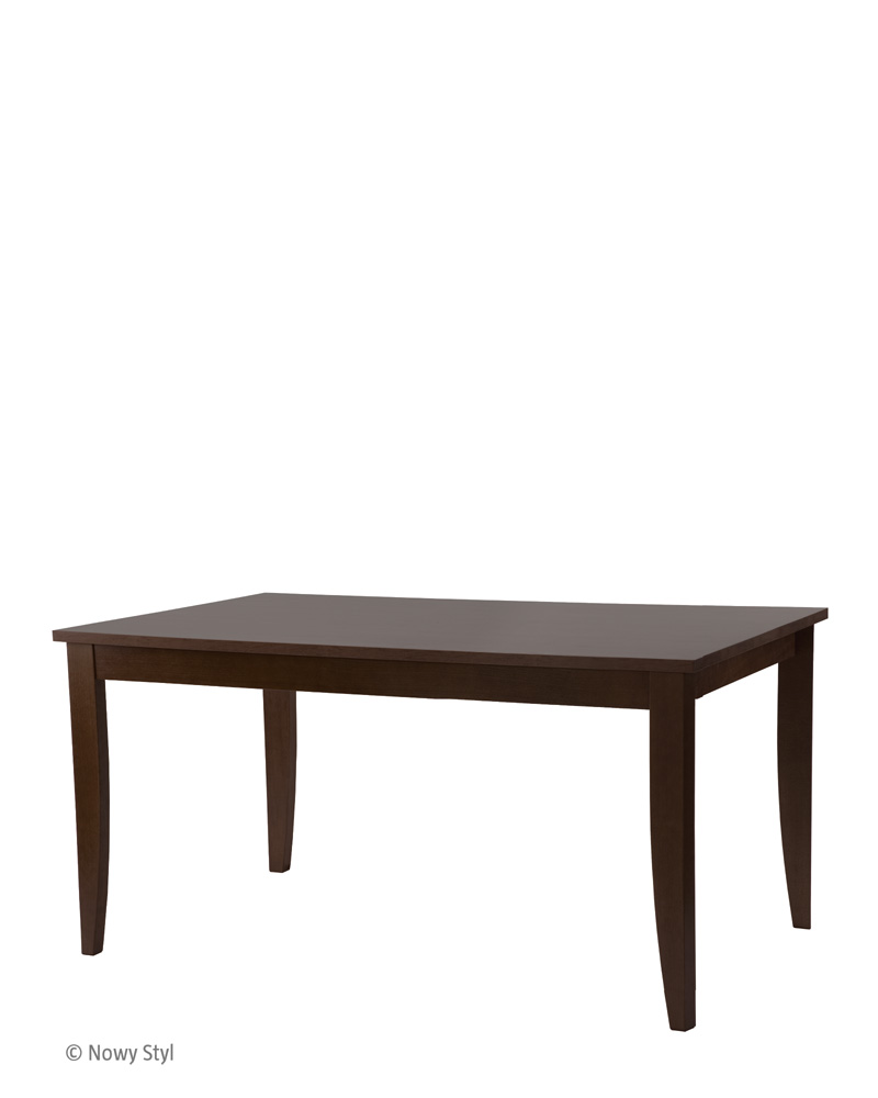 ALSACE NF TABLE MA 900x1500