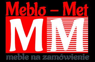 Meble Na Zamówienie Lublin Garderoby Na Wymiar Szafy